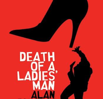 death-of-a-ladies-man