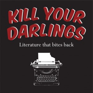 kill-your-darlings-journal-300x298