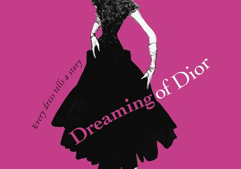 Dreaming-Of-Dior