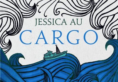 jessica-au-cargo