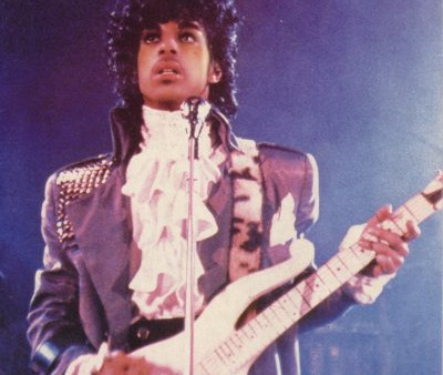 Prince_PurpleRain_single