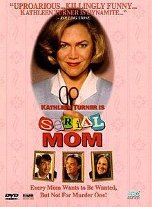 Serial_mom