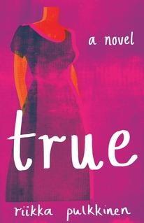 True_LR_titlecover