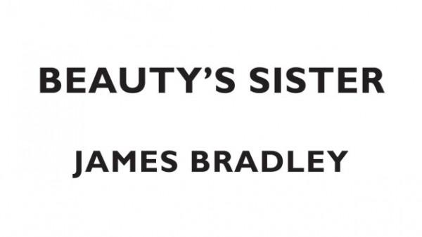 Beautys Sister