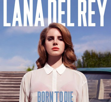 LDR cover