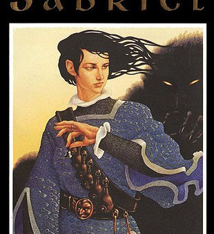 Sabriel_Book_Cover