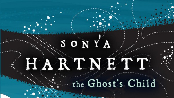 Sonya harnett ghost child