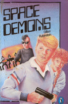 Space_Demons_front_cover