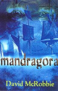 Mandrangora