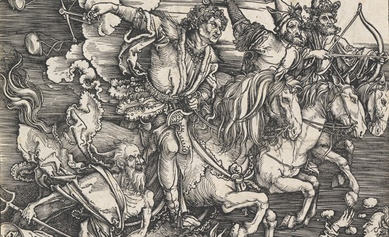 The-Four-Horsemen-of-the-Apocalypse-c.-1497-1498-1498