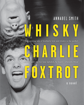 Whisky charlie foxtrot picture