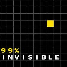 99percentinvisible