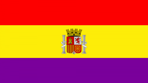 Flag_of_the_Second_Spanish_Republic