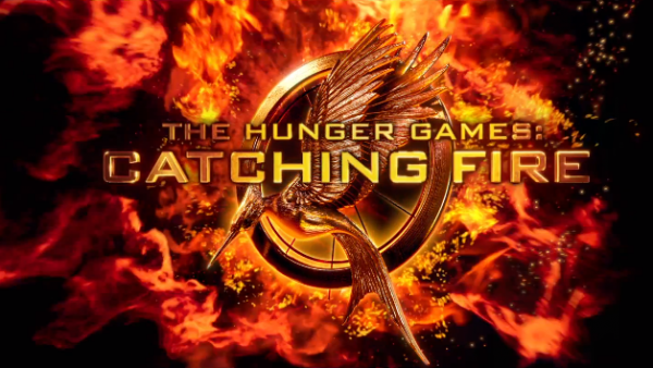 The-Hunger-Games-Catching-Fire-Teaser