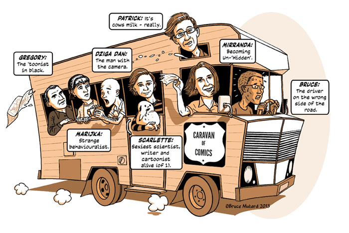 caravan-Copyright-Bruce_Mutard