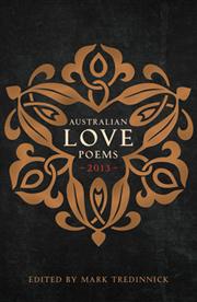 Australian Love Poetry