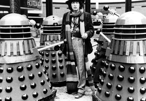 4th-Doctor-Who-Tom-Baker--008