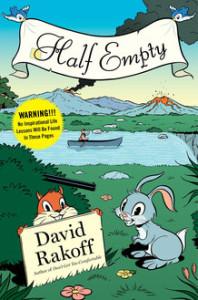 David-Rakoff-Half-Empty