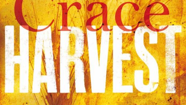 Harvest Jim Crace