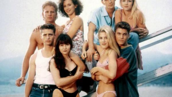 Alg-90210-jpg