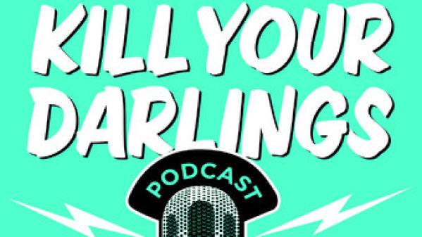 podcast-lrg