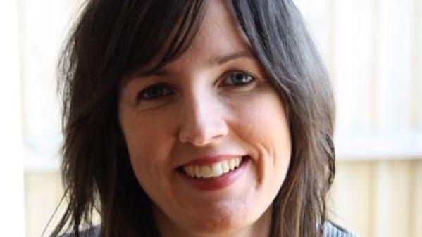 5. Madeleine Hamilton