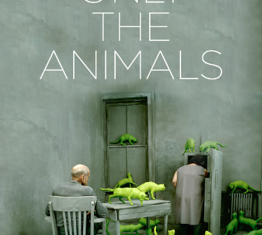 only-the-animals-book-cvr