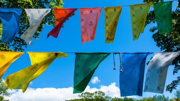 Prayer flag cc Paul VanDerWerf copy