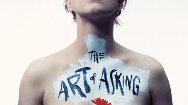 theartofasking_image