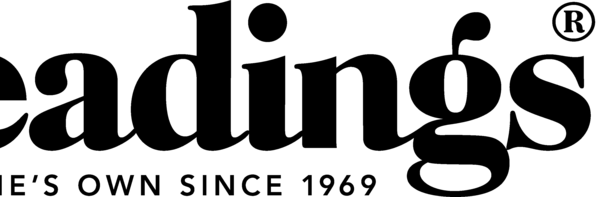 Readings+Logo+TIFF
