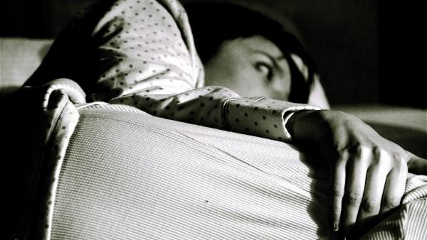 Insomnia_Alysse L Miller