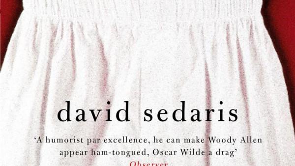 Naked-David-Sedaris