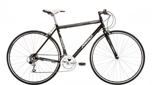 condor-flat-bar-road-bike-bc8