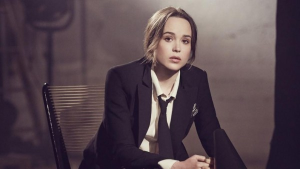 920_will-ellen-page-s--freeheld--turn-her-into-surprise-box-office-star-of-2015-6329