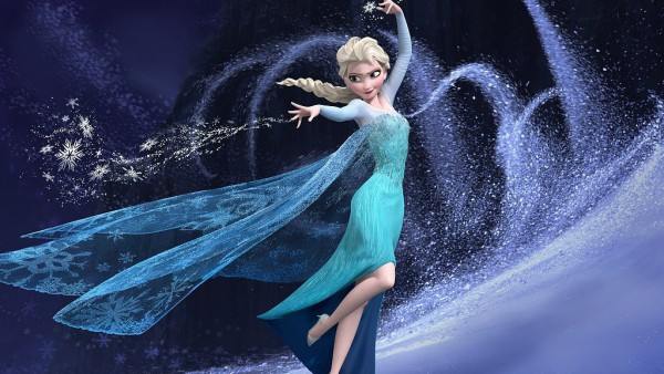 Best-Let-Go-Frozen-Covers-Videos
