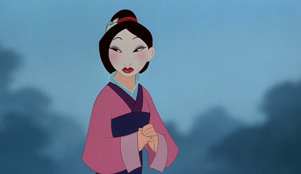 Mulan-Reflection-3