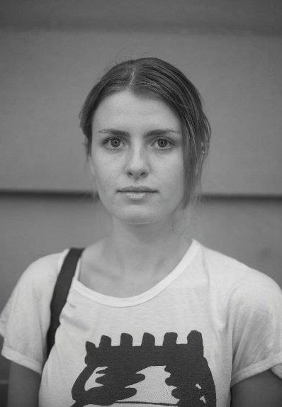 12. 24-pic-Lauren Carrol Harris (waiting on higher res)