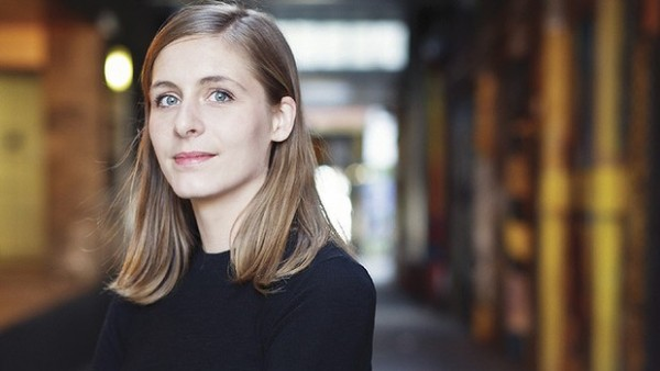 729-eleanor-catton-620x349