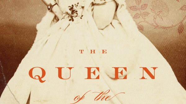 Queen-of-the-Night-by-Alexander-Chee-on-BookDragon-via-CSMonitor