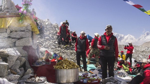 Sherpa_87_Puja-at-Base-Camp copy