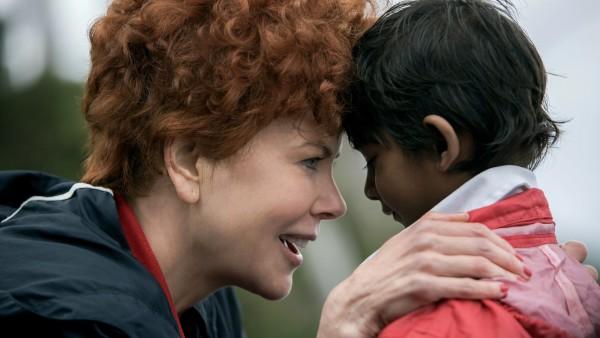 Image: Allstar/Screen Australia