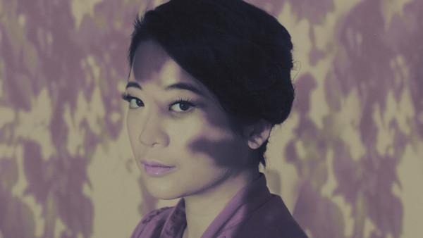 Sophie Koh - Web