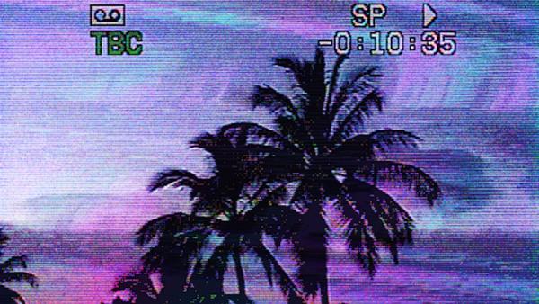 tumblr_nszpzwjnUH1qgycmjo1_500