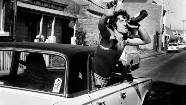 rennie-ellis-Fitzroy-Extrovert-1974